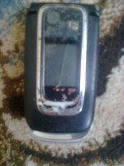Nokia 6131. Без обмена