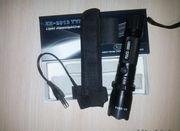 Купить Электрошокер ОСА 2013 Police по низкой цене