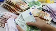 Предложения частного кредита