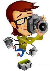 СВАДЕБНОЕ ВИДЕО и ФОТО, фотокниги, профессионально