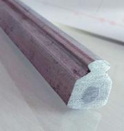 Провод стальной алюминиевый типа САФ 150/28. г. Пинск