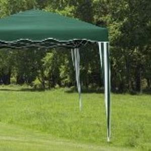 Продам тент-шатер