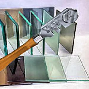 зеркало,  стекло,  лакомат фасады, столешницы,  алюминиевые профиля,  двери