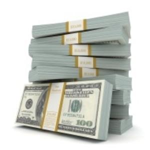 предложение для всех тех,  кто нужны финансы и кредит