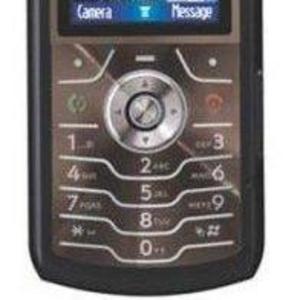 Продаю с/т Motorola L7 — Пинск