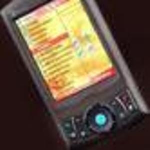 Продаю HTC P3300 идеальное састояние 2 месяца в пользовании все докуме