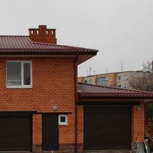 Коттедж с удобствами,  в центре г. Иваново,  20 км от санатория