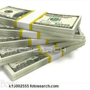 Улучшение вашего бизнеса с кредитов