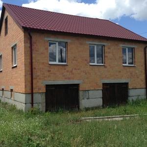 Дом Жилгородок