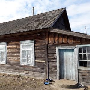 Продам дом в д.Дубновичи,  Пинский р-н,  Брестская обл.,  Сошненский с/с