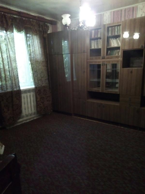 Дом около озера в Ивановском р.д.Одрижин 3