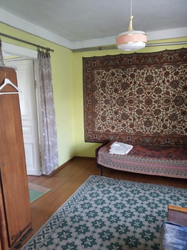 Продам дом с участком,  Пинск,  Заводская,  32 2