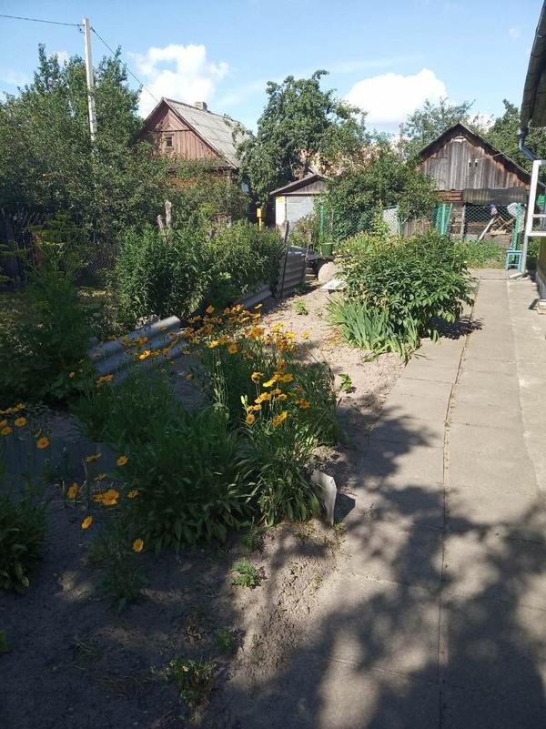 Продам дом с участком,  Пинск,  Заводская,  32 4