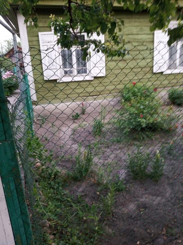 Продам дом с участком,  Пинск,  Заводская,  32 6