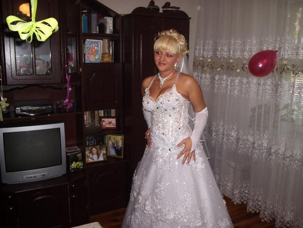 свадебные прически в городе пинске