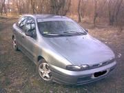 Fiat Brava 1997 , 1.4 б