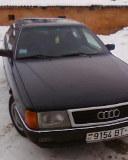 Продам автомобиль Aydi - 100