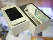 BUY 2 GET 1 FREE AS A GIFT Apple iPhone 4 32GB Unlocked SKYPE : fastde