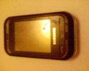 Продам Samsung C3300