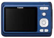 Продам.Фотоапарат Canon PowerShot A480.