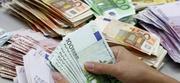Решение ваших финансовых забот